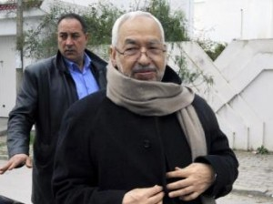 Tunisie: Ennahda prêt à renoncer aux ministères régaliens dans International 000_nic6191021_0-300x224