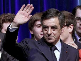 France: François Fillon sur le chemin de la reconquête dans International 2013-02-26t191621z_157071225_pm1e92q1k7l01_rtrmadp_3_france_0