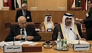 Qatar menace l'Algérie : Votre tour viendra dans Algérie quatrai
