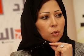 Mezri Haddad écrit à l'employée d'Al Jazeera Khadidja Benguena dans International telechargement-11