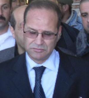 APW de Tizi-Ouzou : LE PÉDALO PREND L'EAU ! dans Chronique de la semaine 2012_07_3082_27_377348280