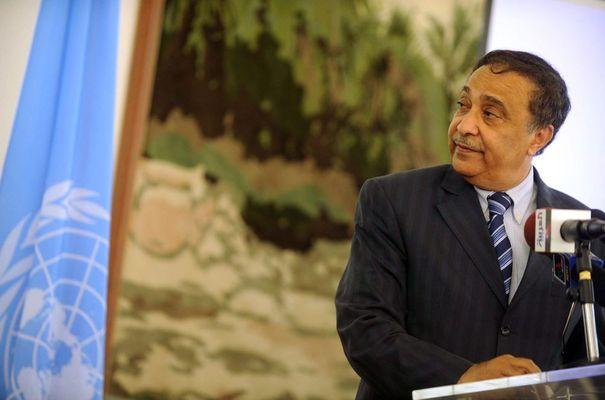 Algérie: les bonnes affaires de la famille Rahmani dans Confidences cherif-rahmani