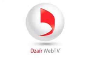 Ali Haddad lancera une chaîne de télévision qui émettra sur satellite à partir d'Octobre dans Confidences dzair-web-300x1932
