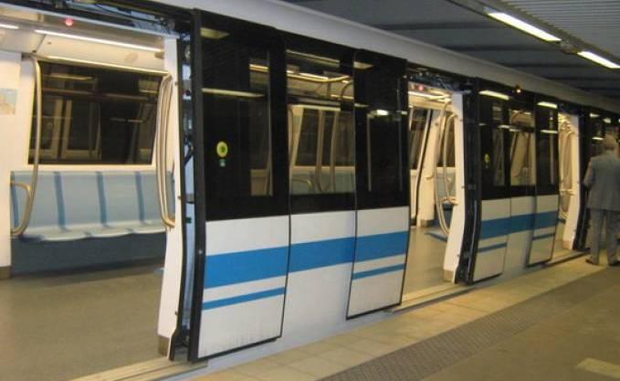 metro_840884_679x417 dans Algérie