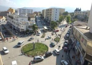 7 ans de prisons pour chacun des anciens maires FFS de Tizi-Ouzou  dans Corruption en Algérie tizi-ouzou_maires1-300x214