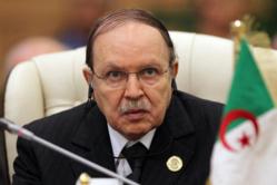 Algérie: Le secrétaire particulier de Bouteflika, auditionné par les services de sécurité   dans Actualité 5427735-8096627