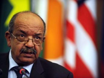 Après Bouteflika, le ministre Abdelakder Messahel hospitalisé en Belgique. dans Actualité abdelakder-messahel