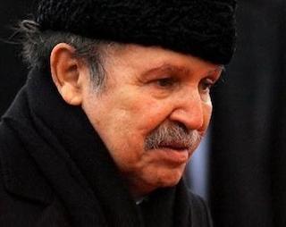Bouteflika évacué à Paris pour examens dans Actualité bouteflika-malade1