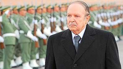 Abdelaziz Bouteflika est cliniquement mort à l'âge de 76 ans. dans Actualité bouteflika-mort