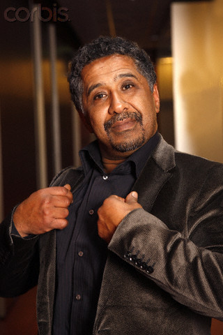 le king du raï, cheb Khaled