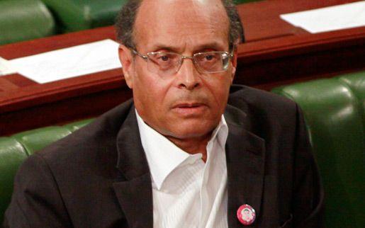La motion de destitution de Marzouki discutée prochainement en séance plénière dans Actualité 20130528173705__moncef-marzouki-0060