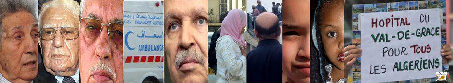 Définition d'un responsable Algérien : dans Actualité 943511_537063936344713_468718639_n