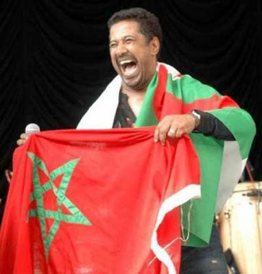 Le Roi Mohammed VI accorde la nationalité marocaine à Cheb Khaled. dans Culture cheb-khaled-22-3463-3751405