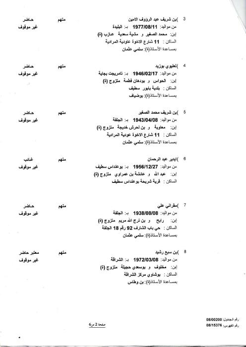 jugement-bouchaoui-p22