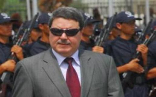 Le chef de la sûreté de la wilaya de Tizi-Ouzou suspendu de ses fonctions  dans Flash - Scoop 4174956-6335555