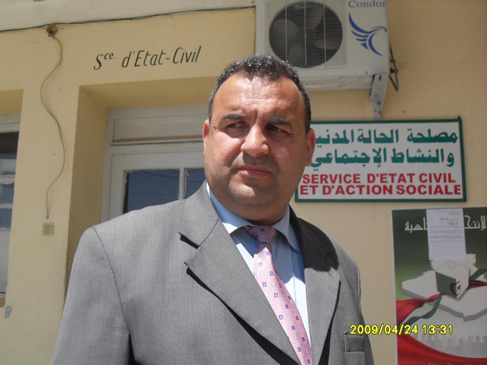 APC de Tinebdar : fausse démission, réels soucis judiciaires et vraie manipulation dans Confidences 527456_408771355842969_309511384_n