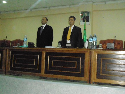 APW de Tizi-Ouzou : Concours sale pour le village le plus propre dans Corruption en Algérie p070_0_00_1