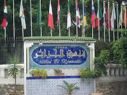 Corruption à l'hôtel El-Djazair. dans Corruption en Algérie telechargement1