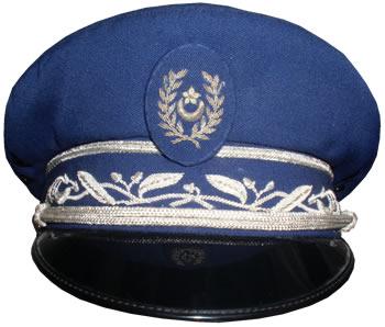 La police de Tizi-Ouzou sans chef
