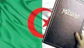 La contradiction de l'ancien article 51 et de son amendement tel que proposé ! ARTICLE 51 : L'égal accès aux fonctions et aux emplois au sein de l'Etat, est garanti à tous les citoyens, sans autres conditions que celles fixées par la loi.  La nationalité algérienne exclusive est requise pour l'accès aux hautes responsabilités de l'Etat et aux fonctions politiques.